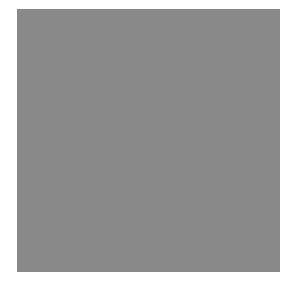 Duke Production