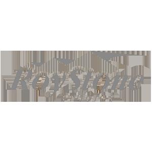 Roystone Studio